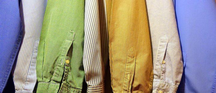 Jak dobrać koszule do każdej kobiecej sylwetki